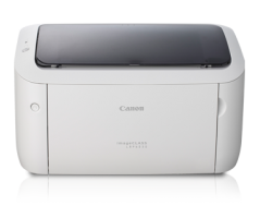 Printer Canon imageCLASS LBP6030W
