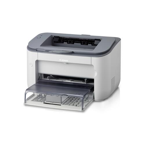 Printer Canon imageCLASS LBP6230DN