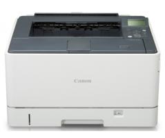 Printer Canon imageCLASS LBP8780X (A3)