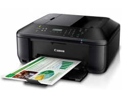 Printer Canon PIXMA MX537
