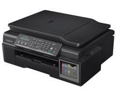 Printer Brother inkjet MFC-T800W
