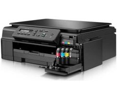 Printer Brother DCP-J105W