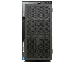 Tower Server IBM Syster x3500 M5 (5464IQA)