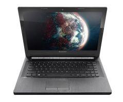 Notebook Lenovo Ideapad B4080(80F60039TA)