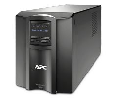 APC Smart-UPS Tower SMT series (SMT1500I)
