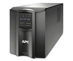 APC Smart-UPS Tower SMT series (SMT1500I)