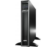 APC Smart-UPS XL Line interactive (SMX1000I)