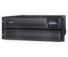 APC Smart-UPS XL Line interactive (SMX3000HVNC)