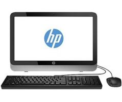 All in one PC HP Pavilion 20-r012L