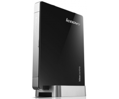 Computer PC Lenovo 200-01 (90FA001YTA)