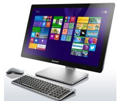 All in one PC Lenovo A540 (F0AN004GTA)