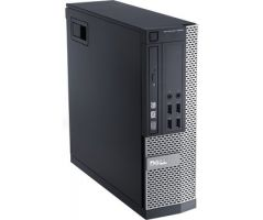 Computer PC Dell Optiplex 9020SFF (SNS90SF007)