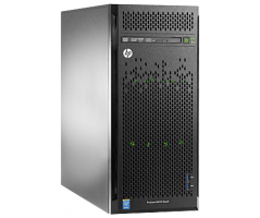 Server HP ProLiant ML110 Gen9 (777160-371)