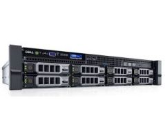 Rack Server Dell PowerEdge R530 (SNSR5306NOD)