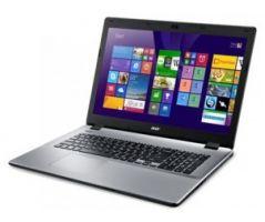 Notebook Acer Aspire E5-473G-331X (NX.MXJST.047)