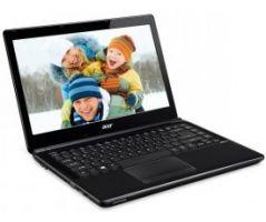 Notebook Acer Aspire ES1-431-C111 (NX.MZDST.010)
