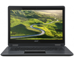 Notebook Acer Aspire R5-471T-563D (NX.G7WST.001)