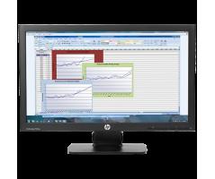 Monitor HP ProDisplay P222va 21.5inch