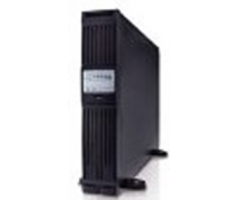 UPS Ablerex-MP3000RT(4U)