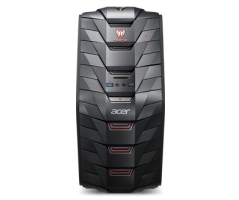 Computer PC Acer Predator G6-710-6716G2T00MGi/T001 (DT.B1DST.001)