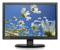 Monitor lenovo ThinkVision 19.5 Inch (60DFAAR1WW)