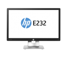 Monitor HP EliteDisplay E232