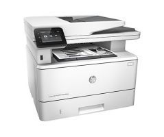 Printer HP LaserJet Pro Color M477nw (CF377A)