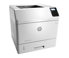 Printer HP LaserJet Enterprise M605n (E6B69A)