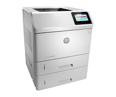 Printer HP LaserJet Enterprise M605x (E6B71A)