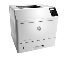 Printer HP LaserJet Enterprise M606dn (E6B72A)
