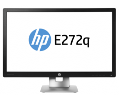 Monitor HP EliteDisplay E272q