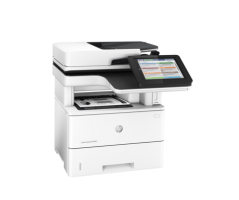 Printer HP LaserJet Enterprise MFP M527dn (F2A76A)
