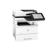 Printer HP LaserJet Enterprise MFP M527f (F2A77A)