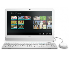 All in one PC Dell Inspiron20 3052 (W260610TH)