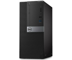 Computer PC Dell Optiplex 3040MT (SNS30MT029)