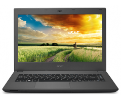 Notebook Acer Aspire E5-491G-7657 (NX.GA8ST.002)