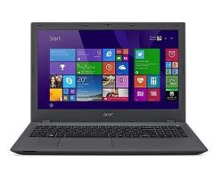 Notebook Acer Aspire E5-574G-52L1 (NX.G3BST.005)