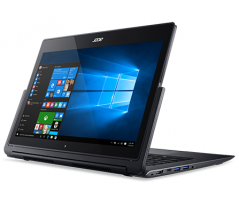 Notebook Acer Aspire R7-372T-74R1 (NX.G8TST.001)