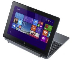 Notebook Acer One10 S1002-11MC (NT.G5CST.002)
