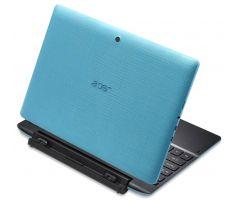 Tablet Acer Aspire switch 10E SW3-013-19DR (NT.G0NST.003)