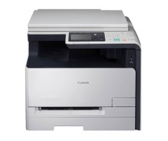 Canon Multifunction Color Laser MF5980DW