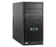 HP ProLiant ML30 Gen9 (831070-375)