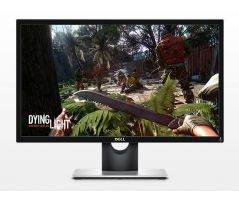 Monitor Dell UltraSharp 24 (U2417H)