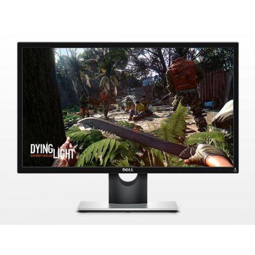 Monitor Dell UltraSharp 24 (U2417H)