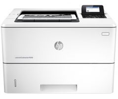 Printer HP LaserJet Enterprise M506dn (F2A69A)