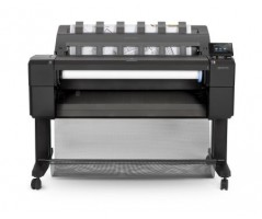Printer HP DesignJet T930 36inPs Printer (L2Y22A)