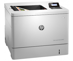 Printer HP Color LaserJet Enterprise M552dn (B5L23A)