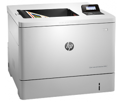 Printer HP Color LaserJet Enterprise M553n (B5L24A)