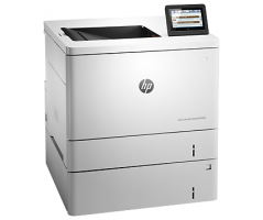 Printer HP Color LaserJet Enterprise M553x (B5L26A)