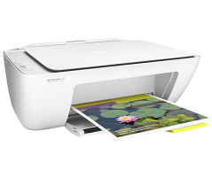 Printer HP DeskJet 2132 (F5S41A)